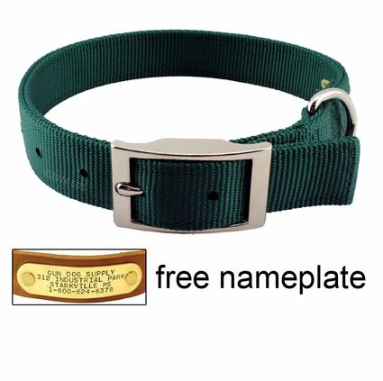 1-double-ply-nylon-standard-dog-collar-115n-255